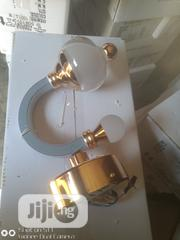 L.E.D Wall Light | Home Accessories for sale in Lagos State, Ojo