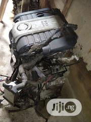 Passat Fsi Turbo Engine 2.0T | Vehicle Parts & Accessories for sale in Lagos State, Mushin