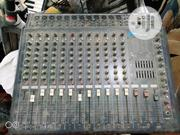 Used CMX 1284 Mixing Console On Good Condition   Audio & Music Equipment for sale in Lagos State, Alimosho
