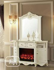 Cubicle Fire Flame | Furniture for sale in Lagos State, Ojo