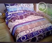 Bed Sheet And Two Pillow Case | Home Accessories for sale in Lagos State, Alimosho