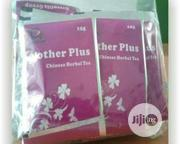 Mother Plus | Vitamins & Supplements for sale in Lagos State, Lagos Island