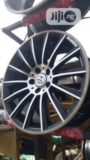 18rim for Toyota Cars | Vehicle Parts & Accessories for sale in Lagos State, Mushin