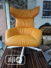 Executive Royal Resting Chair   Furniture for sale in Lagos State, Ajah