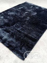 Good Quality Center Rug | Home Accessories for sale in Lagos State, Ojo