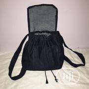 Lovely Fashionable Knapsack-backpack | Bags for sale in Lagos State, Yaba