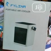 Air Cooler | Home Appliances for sale in Lagos State, Ikeja