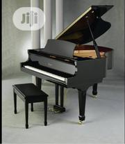 Essex Grand Piano | Musical Instruments & Gear for sale in Lagos State, Ilupeju