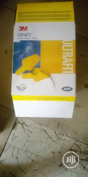 Ear Plug 3m | Safety Equipment for sale in Lagos State, Lagos Island