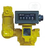 Oil Flow Meters | Measuring & Layout Tools for sale in Lagos State, Orile