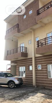 Promo 4 Bedroom Terrace at Guzape | Houses & Apartments For Sale for sale in Abuja (FCT) State, Guzape District