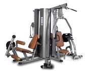Original 4-Station Multi-Gym | Sports Equipment for sale in Lagos State, Amuwo-Odofin