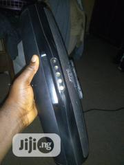 Mp3 Player For Sale | Audio & Music Equipment for sale in Abuja (FCT) State, Garki 2