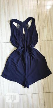 Hot Playsuit | Clothing for sale in Lagos State, Lekki Phase 1