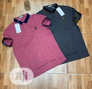 Original Quality and Beautiful Men Designers T-Shirt | Clothing for sale in Rivers State, Port-Harcourt