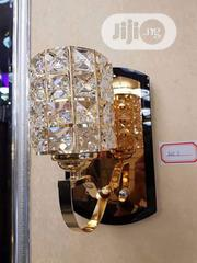 Modern Wall Light | Home Accessories for sale in Lagos State, Surulere