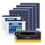 Solar Inverter | Solar Energy for sale in Lagos State, Ibeju