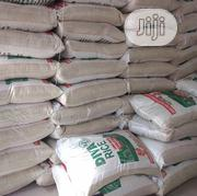 Pure And Stone Free Local Rice | Meals & Drinks for sale in Lagos State, Ojodu