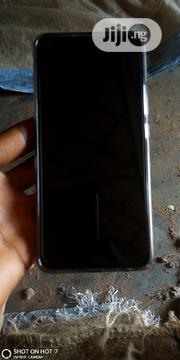 New Tecno Camon 12 Air 32 GB Gray | Mobile Phones for sale in Kogi State, Ofu