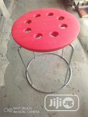 Portable Stool | Furniture for sale in Lagos State, Lagos Island