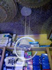 Double Colour LED Pendant   Home Accessories for sale in Lagos State, Ojo