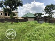 Standard 8 Plots of Land With 2bedroom Bungalow in a Close at New Gra | Land & Plots For Sale for sale in Enugu State, Enugu