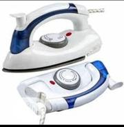 Foldable Iron | Home Appliances for sale in Lagos State, Lagos Island