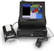 Cash Register And Pos | Store Equipment for sale in Lagos State, Ikeja