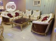 Royal Chair | Furniture for sale in Lagos State, Lekki Phase 1
