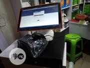 Pos Touch Screen System With Windows 7 Operating System   Software for sale in Lagos State, Ikeja