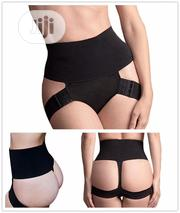 Butt Lifter | Clothing Accessories for sale in Lagos State, Ipaja