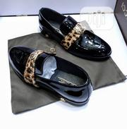 Beautiful High Quality Men'S Turkey Designer Shoe | Shoes for sale in Bayelsa State, Ekeremor