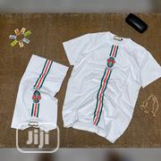 Exclusive Gucci T Shirts Now Available In Store | Clothing for sale in Lagos State, Lagos Island