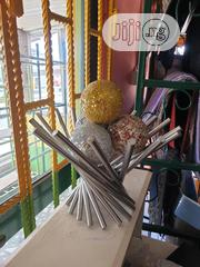 Center Table Decor | Arts & Crafts for sale in Lagos State, Agege