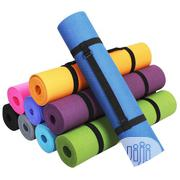 Yoga Mat(Big Size) | Sports Equipment for sale in Lagos State, Surulere