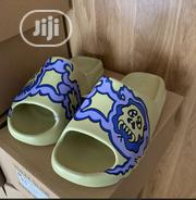Beautiful High Quality Men'S Classic Designers Slippers   Shoes for sale in Lagos State, Ipaja