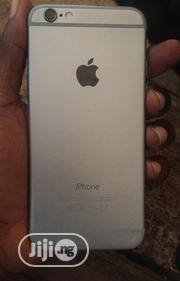 Apple iPhone 6 16 GB Gray | Mobile Phones for sale in Lagos State, Ojota