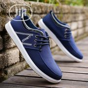 Quality Men Sneakers | Shoes for sale in Lagos State, Gbagada