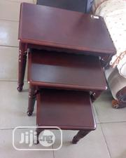 3 in 1 Coffee Table | Furniture for sale in Lagos State, Ojo