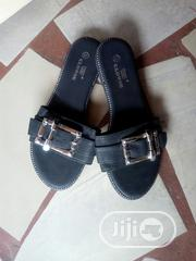Lovely Lady Slippers Available | Shoes for sale in Lagos State, Lagos Island