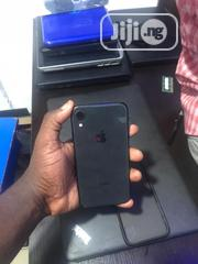 Apple iPhone XR 64 GB Gray | Mobile Phones for sale in Lagos State, Ikeja