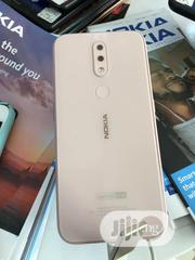 New Nokia 4.2 32 GB Black | Mobile Phones for sale in Abuja (FCT) State, Wuse 2