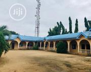 School For Sale On 30plots Of Land | Commercial Property For Sale for sale in Ogun State, Ado-Odo/Ota