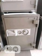 105 Gubabi Fireproof Safe | Safety Equipment for sale in Lagos State, Lagos Island