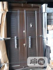 Turkey Door 4ft | Doors for sale in Lagos State, Orile