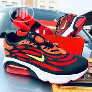 Designer Nike Sneaker | Shoes for sale in Lagos State, Lagos Island