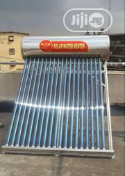 Original Solar Water Heater Available | Solar Energy for sale in Lagos State, Ojo