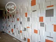 3D Wall Panels   Building & Trades Services for sale in Edo State, Benin City