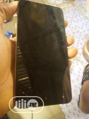 Gionee P8w 16 GB | Mobile Phones for sale in Akwa Ibom State, Uyo
