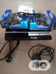 Uk Used Ps3   Video Game Consoles for sale in Ondo State, Akure